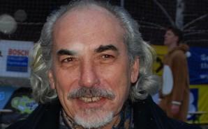 Peter Kleinmann 2015