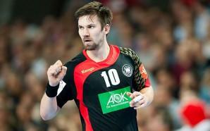 Deutschland sensationell Europameister