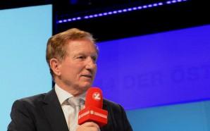 Wesentliche Anliegen des Österreichischen Sports umgesetzt