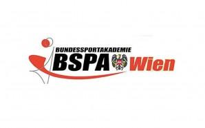 """""""Wallner hat die BSPA Wien modernisiert!"""""""
