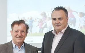 Sportfördersystem: Kocher offen für Reformen
