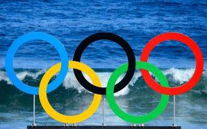 Olympische Spiele: Täglich Volleyball in Tokio