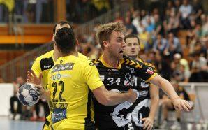 Bregenz Handball - ABC/UMinho © Walter Zaponig