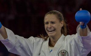 [kom:pakt] Weltmeisterin Buchinger will viel ausprobieren