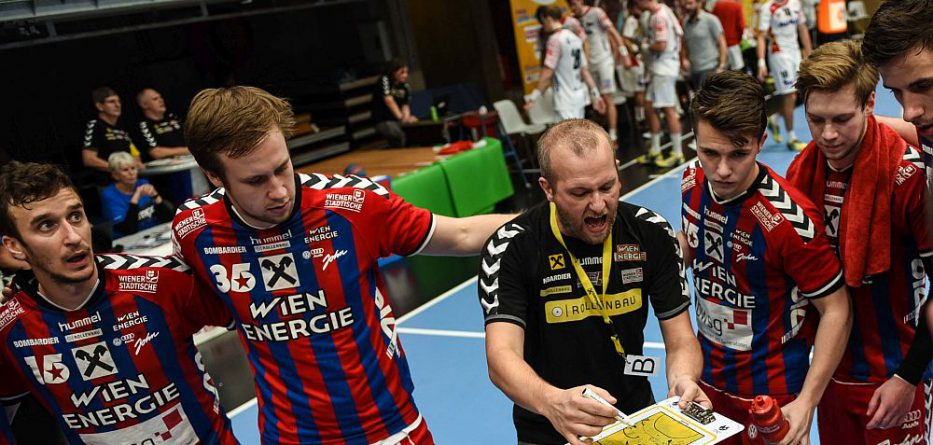 © FIVERS HANDBALL/Jonas
