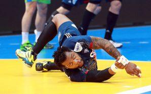 Titelverteidiger Frankreich erster WM-Finalist