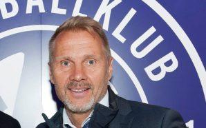 Austrias Europa League-Saison nach Nullnummer zu Ende