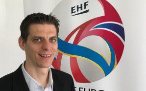 EHF EURO 2020: Run auf Tickets hat begonnen
