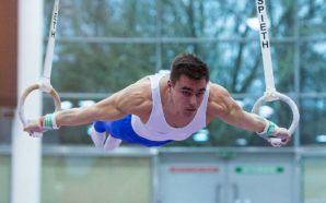 Universiade-Silber für Höck