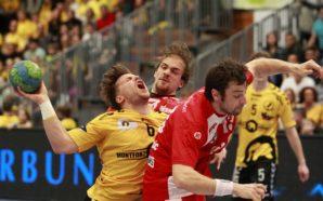 Hard gewinnt Ländle-Derby, kein Sieger bei Westwien vs. Krems