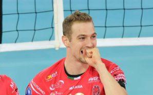 Bergers Comeback und Wohlfahrtstätters nächster Cup-Titel