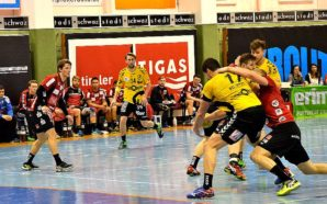 © www.bregenz-handball.at