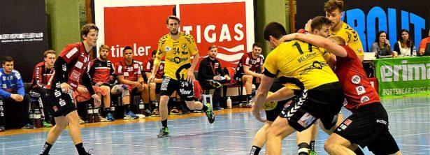 © www.bregenz-handball.at