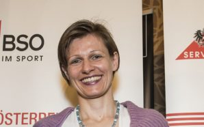 World Games 2017: Myra Jördis Winkelmann – Kickboxen © BSO/Leo Hagen