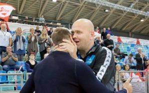 Johannesson nicht mehr ÖHB-Teamchef