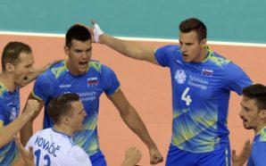 EM: Polen und Frankreich scheitern in Playoffrunde