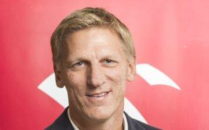 ÖVV-Spitze bestätigt, Volleyball beim Tag des Sports stark vertreten