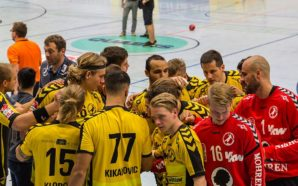 spusu HLA: Ost- & West-Derby am Super-Freitag