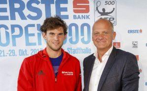 Erste Bank Open 500 © Bildagentur Zolles KG