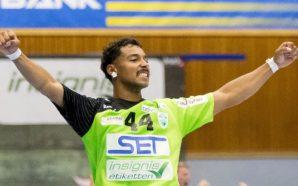 WESTWIEN empfängt im EHF-Cup Wacker Thun