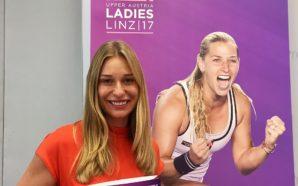 [kom:pakt] French Open-Siegerin schlägt in Linz auf