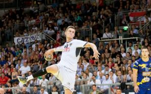 Kiel bezwingt in Champions League Veszprem