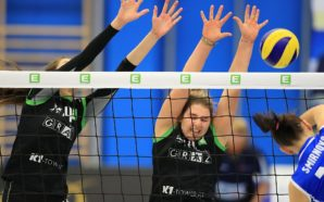 ÖVV-Cup-Halbfinale ausgelost