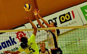 Graz und Linz-Steg scheitern im 1/16-Finale