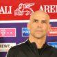 Thomas Letsch - FOTO FK Austria Wien