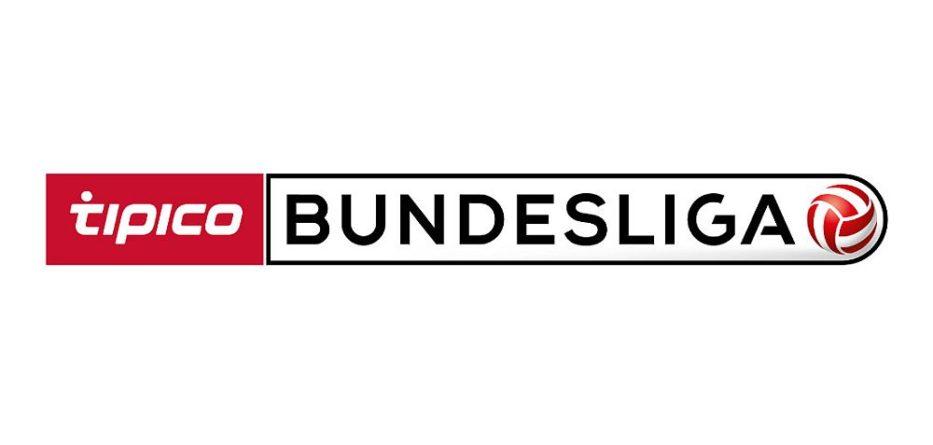© tipico Bundesliga
