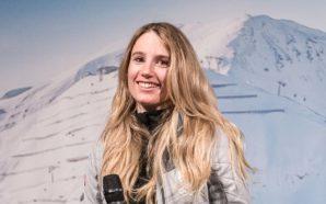 Diese österreichischen Sportlerinnen sind echte Vorbilder
