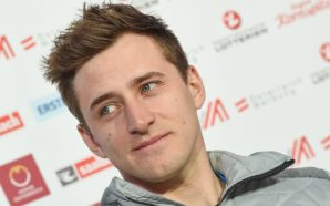[kom:pakt] Matthias Mayer Super-G-Olympiasieger