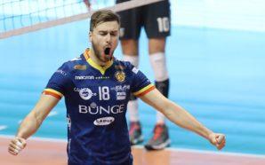 ÖVV-Teams gegen Israel und Lettland, Buchegger wechselt innerhalb Italiens