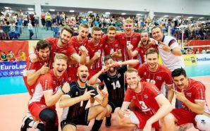 ÖVV-Herren 2018 - FOTO © ÖVV/Leo Hagen