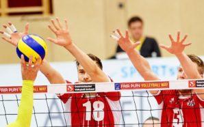 Buchegger erreicht mit Monza Europacup-Halbfinale