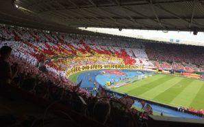 Nach 1:0 gegen Slowenien reicht Heim-Remis gegen Mazedonien