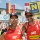 FIVB World Tour Baden Open, Clemens Doppler/Alex Horst 2018 - FOTO © Rainer Mirau