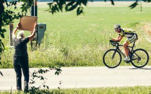 [kom:pakt] Strasser bei Race Across America konkurrenzlos