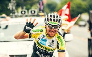 [kom:pakt] Strasser gewinnt zum 5. Mal Race Across America