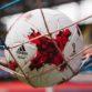 Der Ball der FIFA WM 2018 von ADIDAS - FOTO © adidas.com