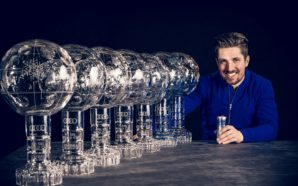 Marcel Hirscher 2018 - FOTO © BILDSYMPHONIE/Red Bull Content Pool