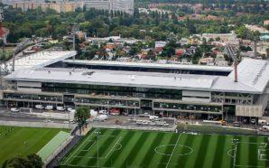 Salzburg will bei Austria Titel fixieren