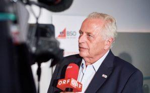 """""""Aufklärungsarbeit im Breitensport forcieren"""""""