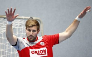 Hard sensationell in dritter EHF-Cup-Quali-Runde