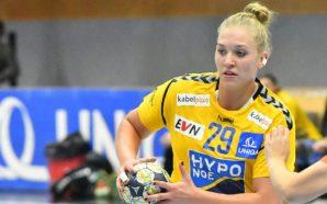 WHA-Finale: Atzgersdorf fordert Hypo NÖ