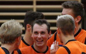 Meister Aich/Dob gibt bei Cup-Sieger Amstetten ersten Punkt ab