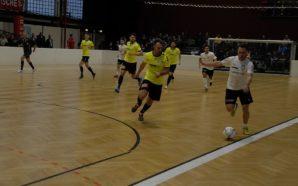 Team Wiener Linien peilt 4. Finale in Folge an