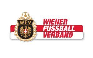 Finalspiele im WFV-Jugendcup beschließen Saison