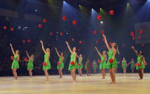Spektakuläre, unvergessliche Woche voller Emotionen und großartigem Sport