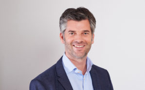 Gerd Bischofter zum neuen BSO-Geschäftsführer bestellt